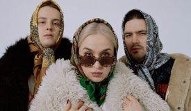 «Аквадискотека» — актуалочка от Cream Soda и Саши Гудкова