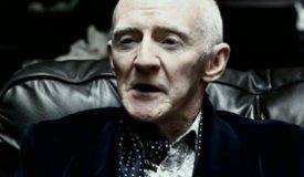 Умер гитарист британской панк-группы The Pogues