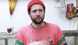 Виталий Зимин (STS!) — первый герой проекта ТЫСЛЫШАЛ