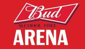 Слух дня: клуб «BUD Arena» закрывается