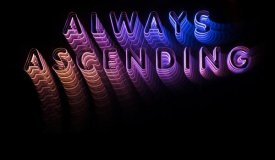 Рецензия на Franz Ferdinand – Always Ascending (2018)