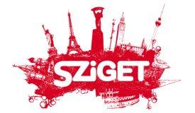 Венгрия упрощает получение виз для россиян, едущих на Sziget