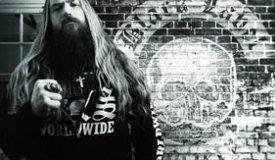 Black Label Society выступят в Санкт-Петербурге и Москве