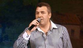 Нерсик Испирян