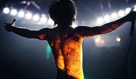 Dir En Grey в клубе Milk Moscow: фотоотчёт и обзор концерта (25.08.2011)