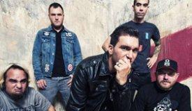New Found Glory поделились новыми подробностями о грядущем диске
