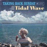 Taking Back Sunday — Tidal Wave (2016)