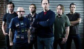 Новая песня от Bad Religion под названием True North