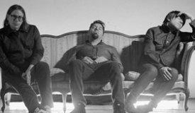 Crosses (группа Чино Морено) выложила новый сингл