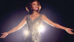 Whitney Houston Show — ОТМЕНА!