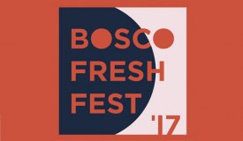 Morcheeba — новый участник Bosco Fresh Fest