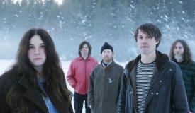 Канадцы Black Mountain выпустили свирепый трек «Florian Saucer Attack»
