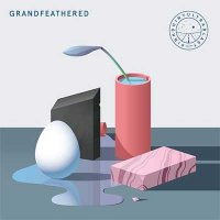Pinkshinyultrablast — Grandfeathered (2016)