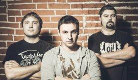 Плейлист: группа «Йорш» подводит итоги года