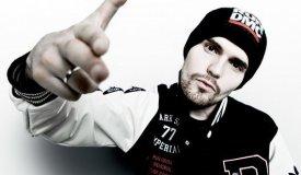 Попади бесплатно на 10-ти летие группы Noize MC!