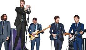 10 лучших песен группы The National