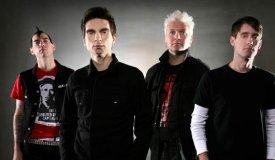 10 лучших песен группы Anti-Flag