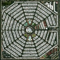 Modest Mouse — Strangers To Ourselves (2015)