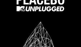 Placebo — MTV Unplugged (2015)