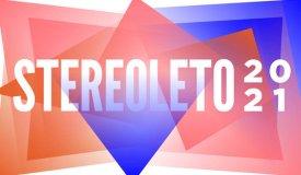 История: как мы сгоняли на Stereoleto