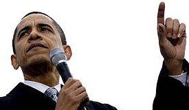 Барак Обама спел песню Марка Ронсона «Uptown Funk»