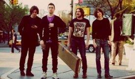 Arctic Monkeys выпускают первый сингл с альбома