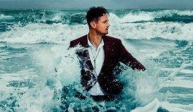 Фронтмен Keane выпускает сольный альбом