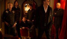 The Afghan Whigs выложили в сеть новую песню The Lottery