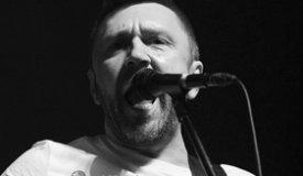 Группировка «Ленинград» даст два концерта в Ray Just Arena