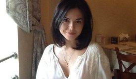 Варвара Чиркина