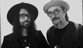 Группа Шона Леннона и Леса Клейпула выпустила сингл «Mr. Wright»