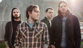 Новая пластинка The Gaslight Anthem уплыла в сеть за две недели до релиза