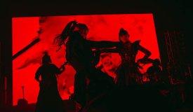 Kawaii-metal в Петербурге — репортаж с концерта Babymetal