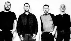 Rise Against возвращаются в Россию с новой пластинкой