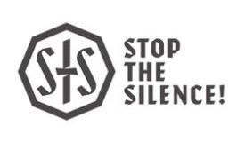 На крыше Artplay пройдет фестиваль STOP the SILENCE!