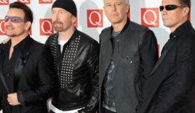 Компания Apple помогла своим пользователям удалить новую пластинку U2