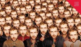 Какая из песен Coldplay идеально подходит тебе?