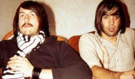 Новый альбом Death From Above 1979 уже можно послушать