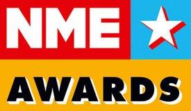 Все победители премии «NME Awards 2016»