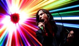 Новая пластинка Primal Scream будет полностью «рок-н-ролльной»