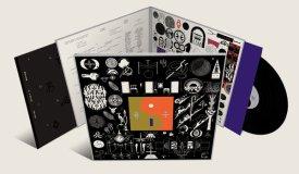 «Лучше раннего Aphex Twin послушаю» — что говорят о новом Bon Iver