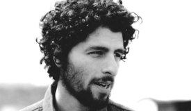 Хосе Гонсалес презентовал видео на новый трек «Valle Local»