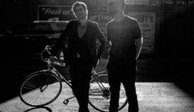 Гитарист Interpol анонсировал дебютный альбом своего нового проекта Big Noble