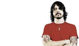Премьера камбек-сингла Foo Fighters «Run»