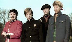 Kula Shaker представили «солнечный» трек с нового альбома