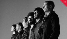 Выбери худший альбом Linkin Park