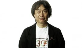 Создатель «Марио» и The Roots сыграли главную тему из игры