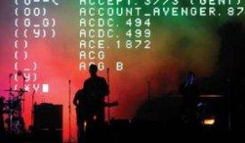 Massive Attack спели песню «Гражданской Обороны» на русском языке
