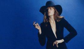 Florence + The Machine выпустили клип «Big God»