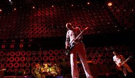 Smashing Pumpkins представили новую песню, названную в честь римского императора
